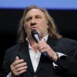 Gérard Depardieu interpretará a DSK