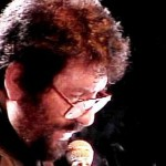 Murió el cantante Gian Franco Pagliaro