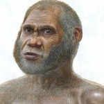 Fósiles en China revelan que existió otra especie humana