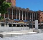 Plebiscito entre municipales por acuerdo salarial con Ana Olivera