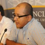 Cúpula sindical de FENAPES colapsa por conducción al conflicto