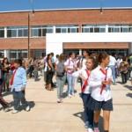 Codicen: el lunes comienzan las clases en todos los liceos