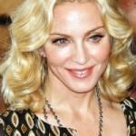 Madonna punible si promueve en Rusia la homosexualidad,  la bisexualidad, el lesbianismo o la  transexualidad