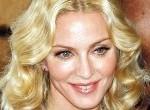 MDNA: último disco de Madonna es un éxito