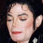 Hackers invaden la página web de Michael Jackson: roban más de 50.000 documentos y canciones inéditas