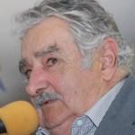 """Mujica defendió autonomía de la UTU y apuntó a """"dar el salto"""""""