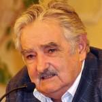 Presidente Mujica ordenó ahondar la investigación en el caso de los enfermeros