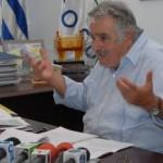 Duras acusaciones a políticos de la oposición hizo Mujica al cumplir 2 años de gobierno