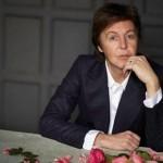 "McCartney declarado ""Visitante Ilustre"""