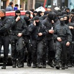 Mataron al asesino de Toulouse, que resistió más de 30 horas