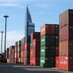 El negocio logístico hacia Argentina cayó entre 40% y 70% en febrero