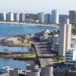 Uruguay salvará prueba de OCDE sin perder inversión argentina