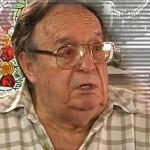 """""""El Chavo"""" internado tras homenaje"""