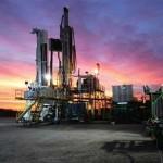 Uruguay recibió 19 ofertas para buscar y explotar petróleo y gas en su plataforma marítima