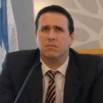 Prosecretario de Presidencia refuta alto índice de consumo de cocaína en Uruguay con bajo consumo en China e India
