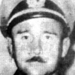 Primera denuncia judicial contra 8 extupamaros por asesinato en 1972 del Cnel. Álvarez