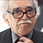 Qué año para García Márquez: festeja sus 85 de vida, los 40 del Nobel y 60 de su primer cuento