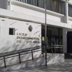 Volver a Uruguay, trabas en Educación Secundaria