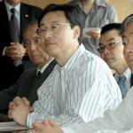 Japón donó 3,4 millones de dólares para diversos programas del Mides