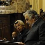 El Estado uruguayo reconoció su responsabilidad en calvario de los Gelman