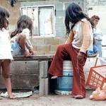 Uruguay logra la mayor baja de indigencia y de pobreza en las últimas décadas