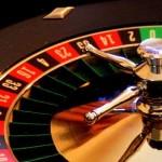 El gobierno decidió cerrar por ley todos los casinos del país