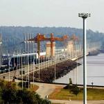 En sólo 3 años  más, Uruguay  bajará de US$ 900 millones a 550 millones, su costo anual de energía eléctrica
