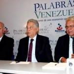 "Los tres ""tenores"" socialdemócratas cantan loas al futuro de América Latina"