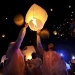 Japón rindió homenaje a los miles de víctimas, en el primer aniversario del tsunami que provocó una catástrofe nuclear