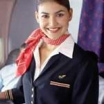 Aerolínea exige a azafatas bajar de peso para ahorrar combustible