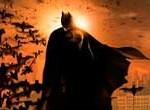 Vuelve Batman, se cierra la trilogía
