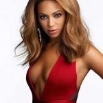 People: Beyoncé, la más bella del mundo
