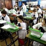 Tres institutos internacionales de máximo nivel postulan dar los cursos