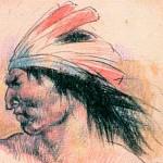 Hoy es el Día de la Nación Charrúa y de la Identidad Indígena