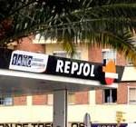 Aumenta amenaza de España a Argentina por causa del petróleo