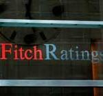 Calificadora de riesgo Fitch mejoró la nota uruguaya pero sin grado inversor