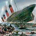 Cinco mitos que creemos todos del Titanic son en realidad inventos del cine