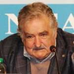 Mujica reconoció falta de capacidad de autoridades para ejecutar las inversiones