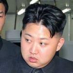 """Conjeturan que líder norcoreano Kim Jong-un vivió 9 años """"tapado"""" en Suiza"""