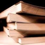 """En el Día del Libro, Uruguay adhiere """"liberando"""" textos por voluntad propia"""