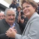 El Presidente negociará con Dilma aumentar las exportaciones