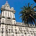 El Palacio Salvo se declaró incapaz de pagar multas que le aplicó la Intendencia