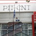 PIT-CNT: con actos en todo el país, comenzó movida pro reforma de la Constitución