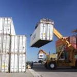 Solución a trabas comerciales supedita el acuerdo tributario