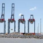 Exportaciones cerraron 2011 con máximo histórico de US$ 8.022 millones
