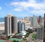 Trabas argentinas: 24% de potenciales turistas no pudieron venir
