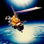Uruguay tendrá una agencia espacial para lanzamiento de satélites