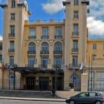 Uruguay descarta negociar con Europa por fuera del Mercosur