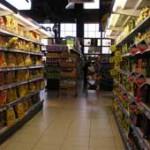 Supermercados podrían tener que cerrar sus puertas los domingos