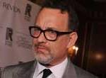 Tom Hanks será Walt Disney en nuevo film